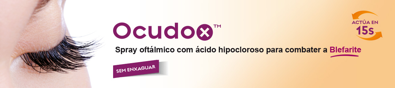 ocudox