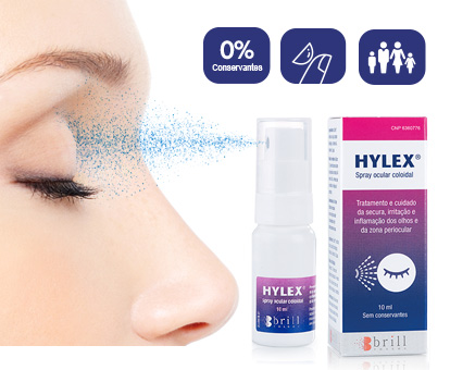 HYLEX